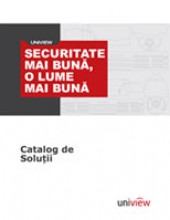 Catalog-de-Solutii