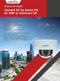 IPC322E-IR-F36(60)