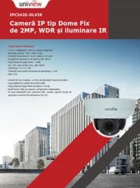 IPC342E-DLVIR