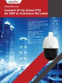 IPC6242SL-X33